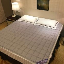 (总)米帛床垫 2019新款 13372全棉舒适床护垫