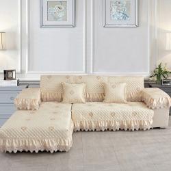 (总)美优兰 2019新款沙发垫-维纳斯系列
