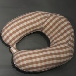 (總)初舍  2018新款護頸枕