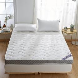 (总)布卢姆床垫 2019针织立体床垫