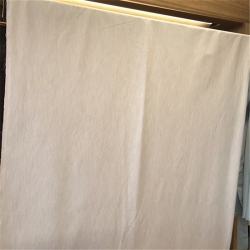 (总)壹方纺织  全棉色织布