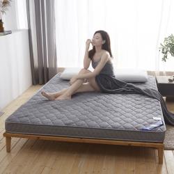 (总)丽诺床垫 2019新款针织棉立体床垫