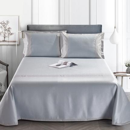 冰席时代 2019新款床单款冰丝席 凯瑟琳
