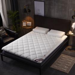 時奧家紡 高品質單邊款床墊 抗靜電導電款