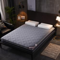 時奧家紡 高品質單邊款床墊 耐臟灰