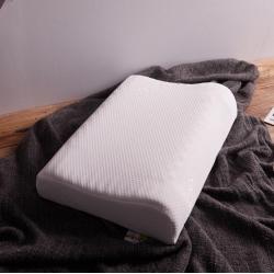 (总)熙宴家纺 2019新款成人乳胶枕