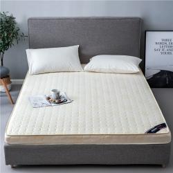 (總)宜享 新款床墊慢回彈床墊