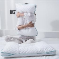 陌本  2019新款软管枕