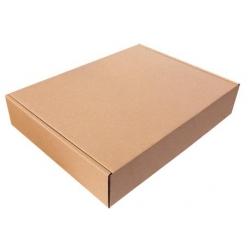 包装纸箱(1套装)