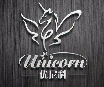 优尼科unicorn