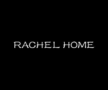 Rachel Home
