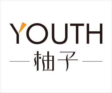 柚子YOUTH