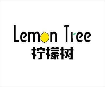 柠檬树家纺