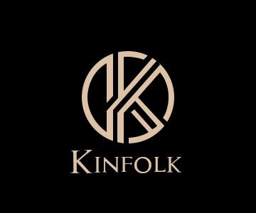 Kinfolk (K家家居)