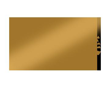 罗盛艺美(RS.DIG)