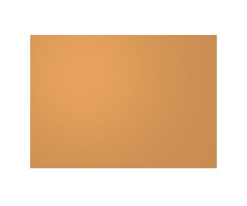 由你家居UNICO