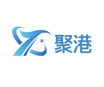 南通聚港數碼印花有限公司