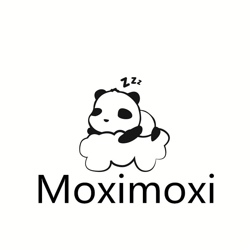 Moximoxi
