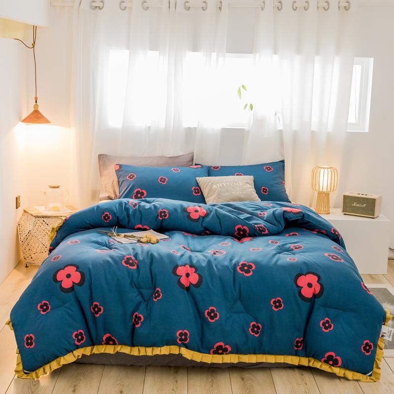 卓越品質,暖心好眠——奧汀洛家紡