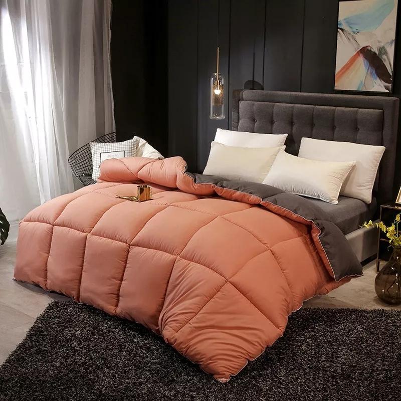 鉑利時代:讓睡眠有溫度,把溫暖帶回家