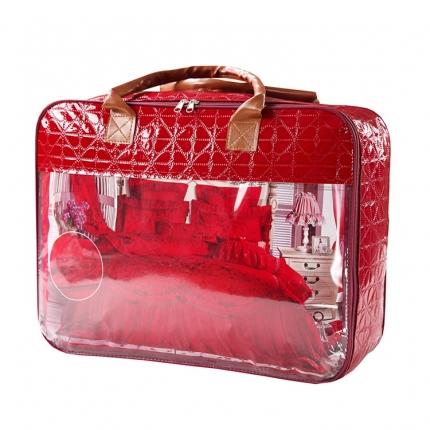 浩情国际 包装袋系列