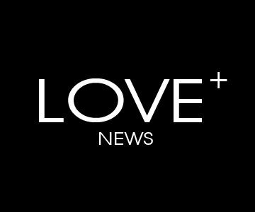 love+ 爱家家纺