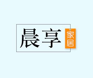 磨毛床裙、床笠、全棉床裙(详情)