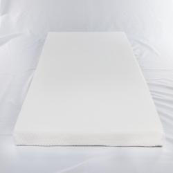 彩象樹家紡 平板床墊乳膠床墊