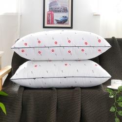 九州枕芯  特价舒适枕