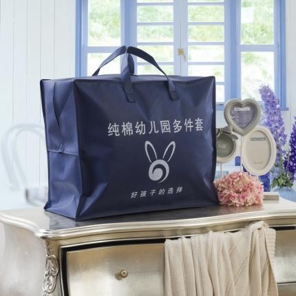 吉咪兔家纺 套件包装及枕芯包装