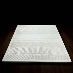 彩象樹家紡 七區床墊乳膠床墊按摩床墊